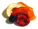 Fruit Compote Mix 1 lb.