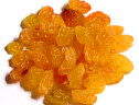Golden Raisins 1 lb.