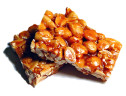 Honey Nuts & Seeds Crunch Bar 1 lb.