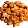 Walnuts Raw Small Pieces