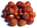 Filbert Natural Raw (Hazelnuts) 1 lb.