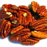ROASTED UNSALTED PECAN