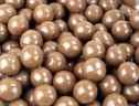 Milk Chocolate Malt Ball (Kosher Dairy) 1 lb.