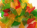 Gummy Assorted Dinosaur 5 lbs. ($2.49 lb.)
