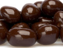 Dark Chocolate Raisins 1 lb. Kosher Pareve