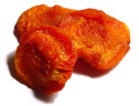 Dried Nectarines 1 lb.