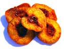 Dried Peaches 1 lb.