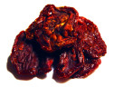 Sun Dried Tomatoes 1 lb.