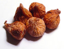 Figs Calimyrna 1 lb.