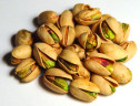 Pistachio Roasted Unsalted In Shell (California Colossal) 1 lb.
