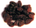 Thompson Black Raisins 1 lb.