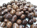 Milk & Dark Chocolate Covered Bridge Mix Deluxe Bulk 20 lbs. (Kosher Dairy)
